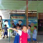 Kindergarten Desa Taba
